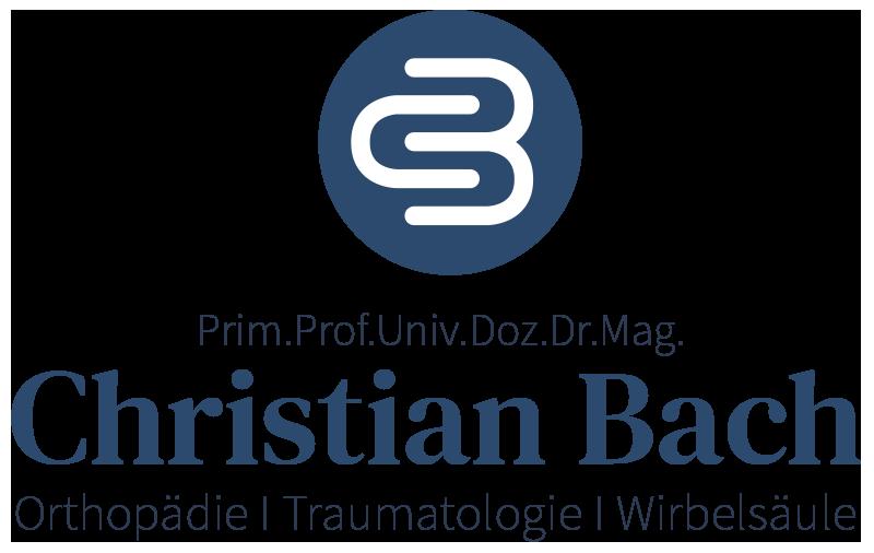 Orthopaedie Bach